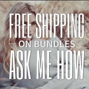 🎁FREE shipping!